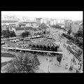 Videó: Pajor Tamás átnevezte a Széll Kálmán teret