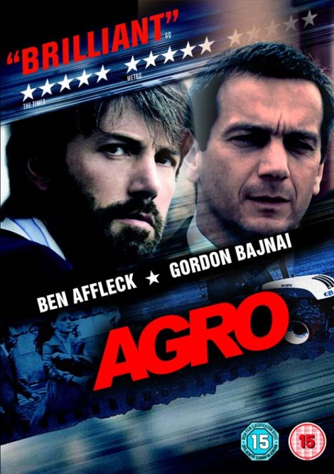 Argoo.jpg