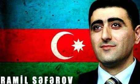 ramil_safarov.jpg