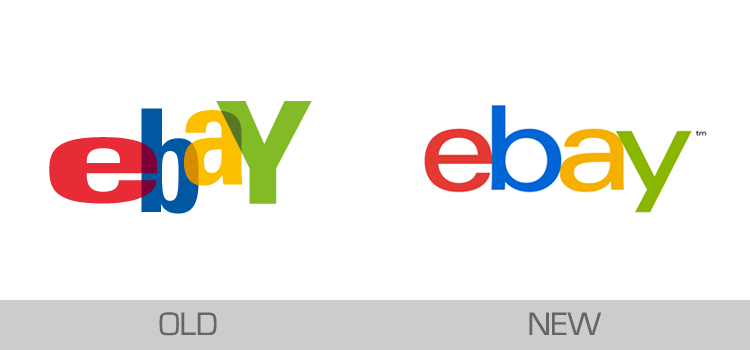 new-ebay-logo.jpeg