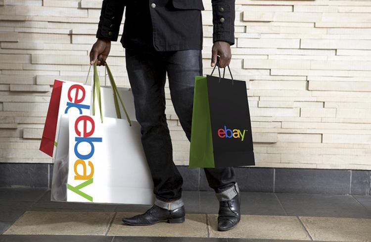new_logo_ebay-2.jpg