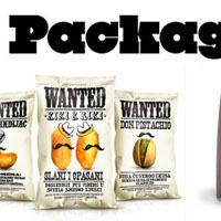 Imádnivaló csomagolások