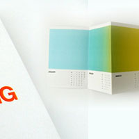 Beautiful Brochures and Booklets