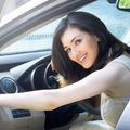 Miért a carsharing a közösségi közlekedés jövője?