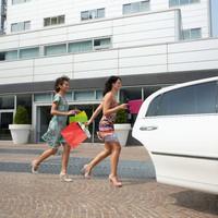 Röviden a környezettudatos közlekedésről