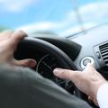 Mit tud egy jó autókölcsönző?