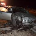 Ezt azt autószínt NE válaszd, ha el akarod kerülni a baleseteket!