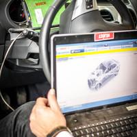 Miért érdemes rendszeresen átvizsgáltatni az autónkat?