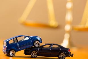 Tudtad? 10 tény az autókról (nem csak sofőröknek)
