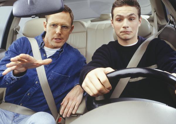 600-200288286-001-car-driving.jpg