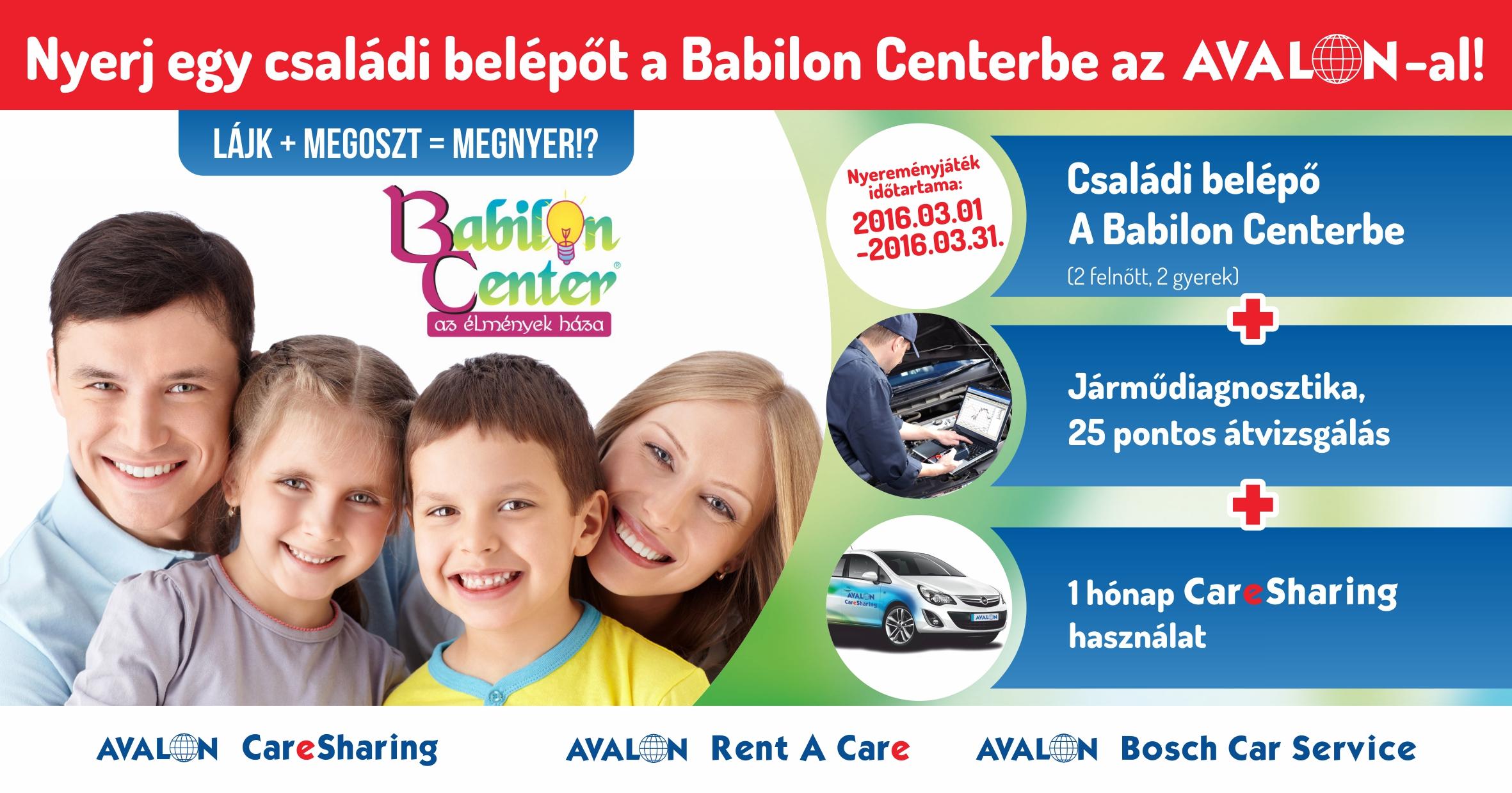 babilon_fb.jpg
