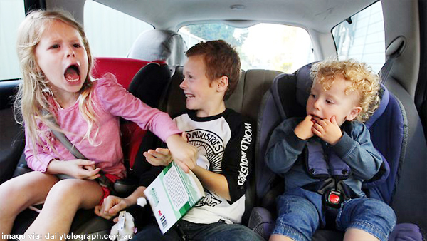 kids-in-carpool.jpg