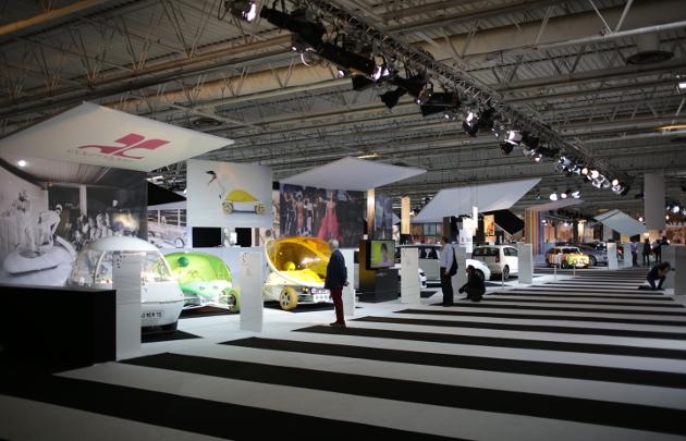 mondial-de-l_automobile-6---630x405---_-otcp.jpg