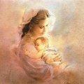 Anya szemefénye
