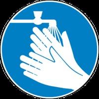 Kézmosóka