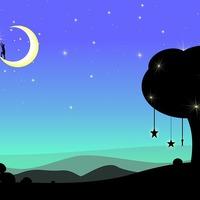 Mese az Esthajnalcsillagról