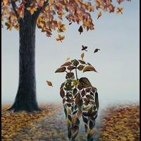 Jön az ősz!
