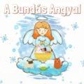 A bundás angyal