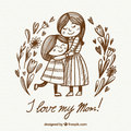 Az anyatündérek varázsereje