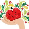 Az alma álma
