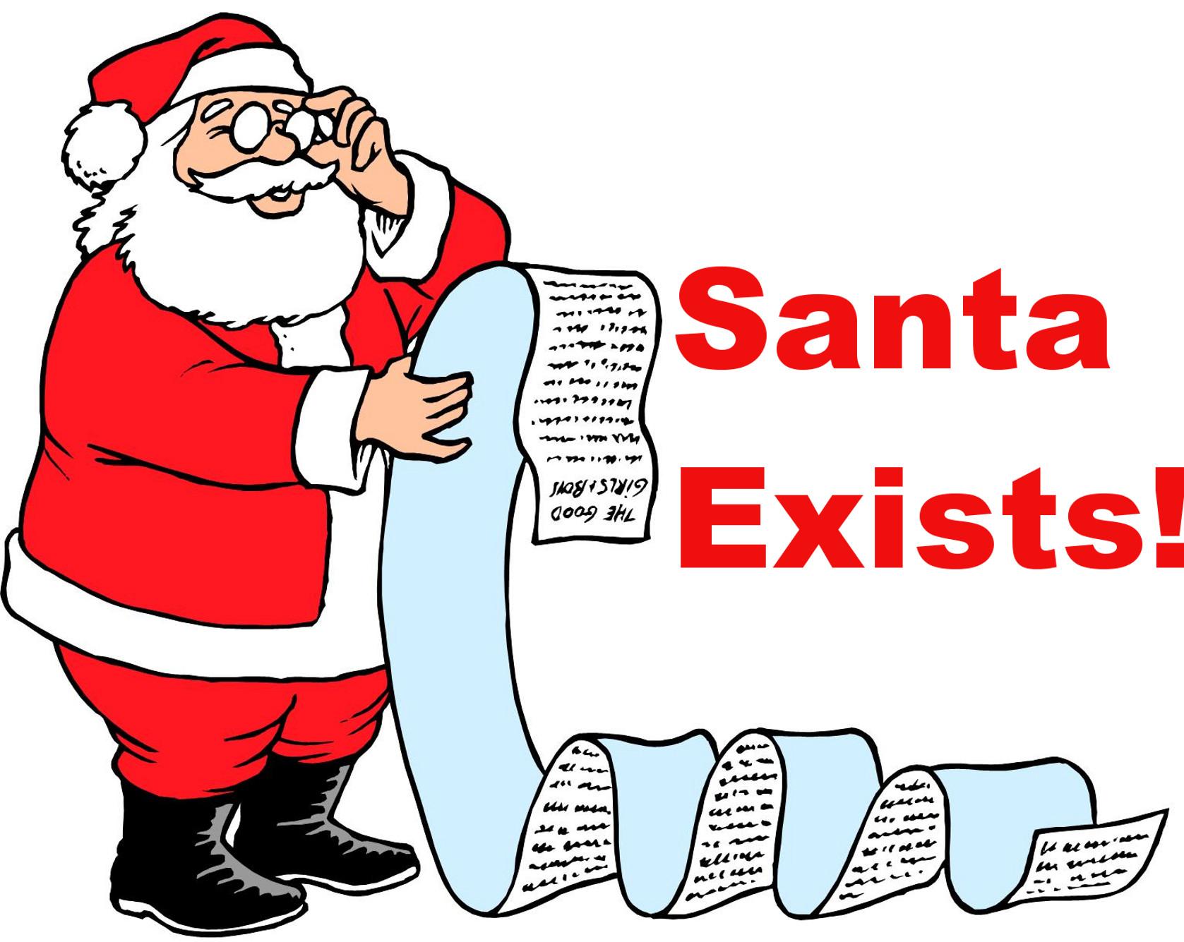 Santa_exists.jpg