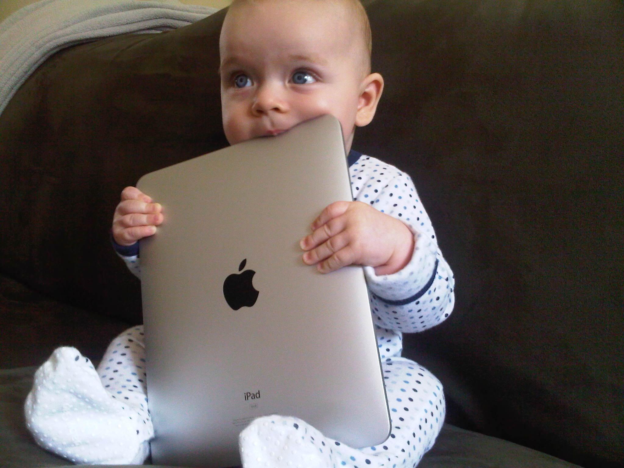 baby-ipad.jpg