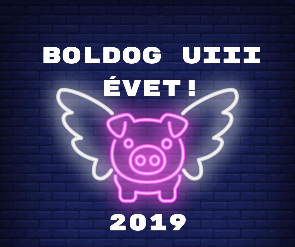 boldog_uiii_evet.png
