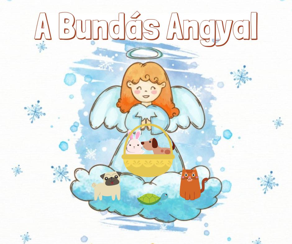 bundas_angyal.png