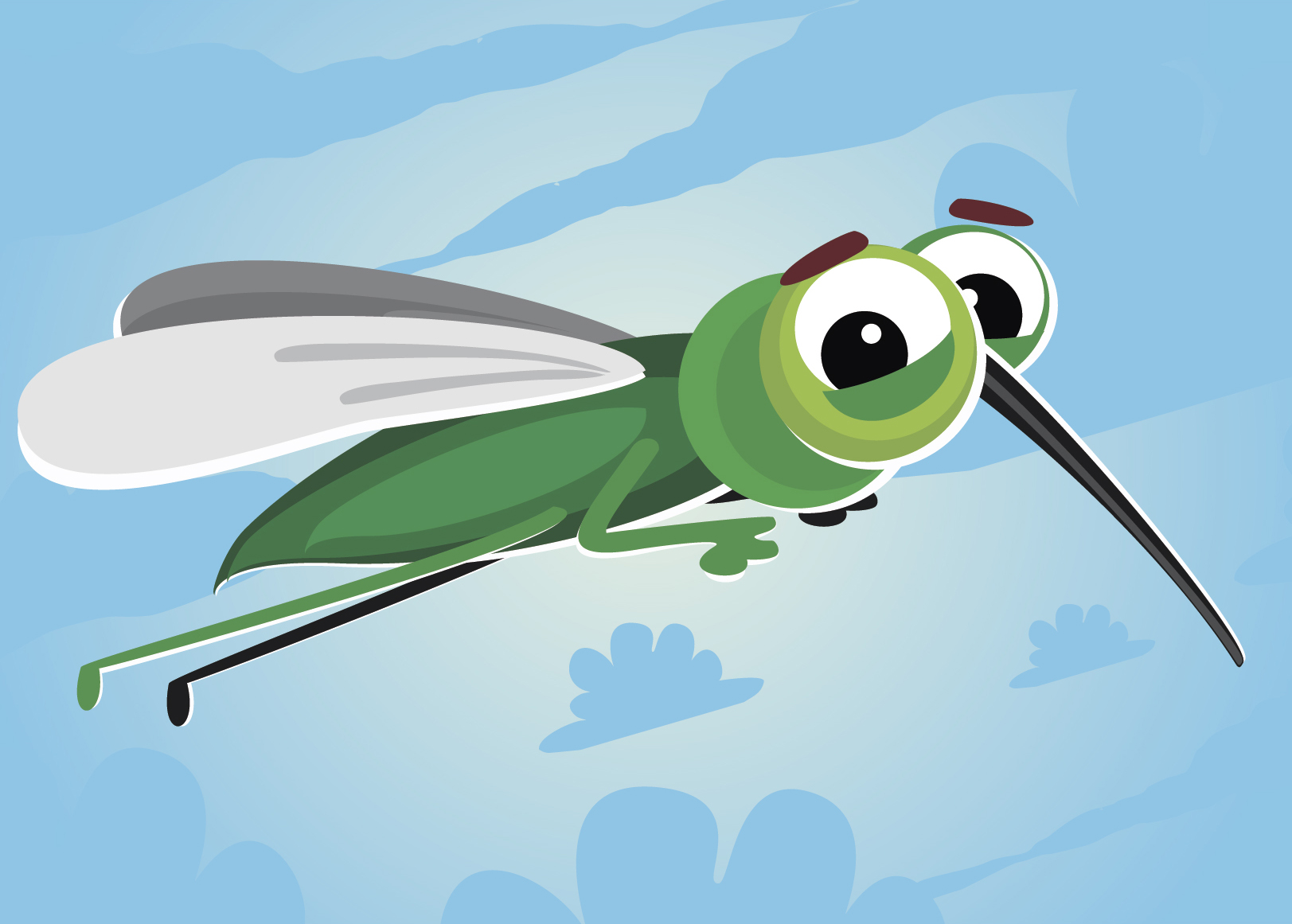 cartoon_mosquito_flying_insect.jpg