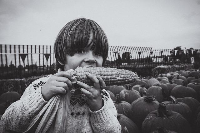 child-978748_640.jpg