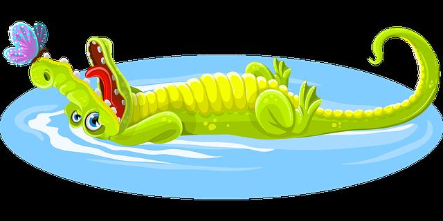 crocodile-1456511_640.png