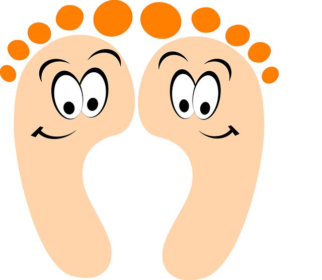 feet-42939_640.png