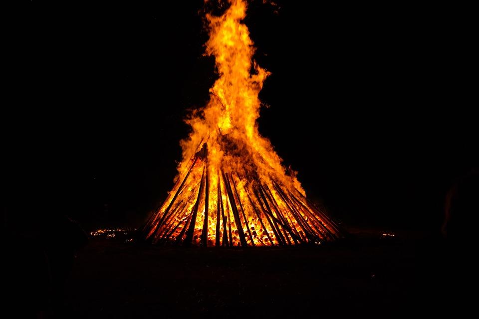 fire-142514_960_720.jpg