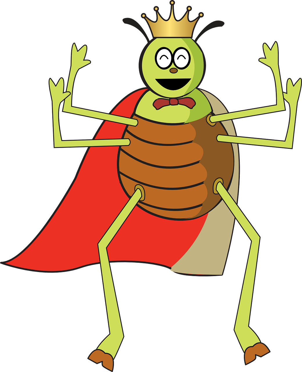 flea-435249_1280.png