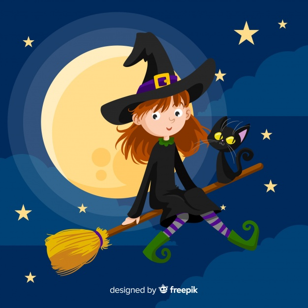 flying-witch-halloween-background_23-2147973263.jpg