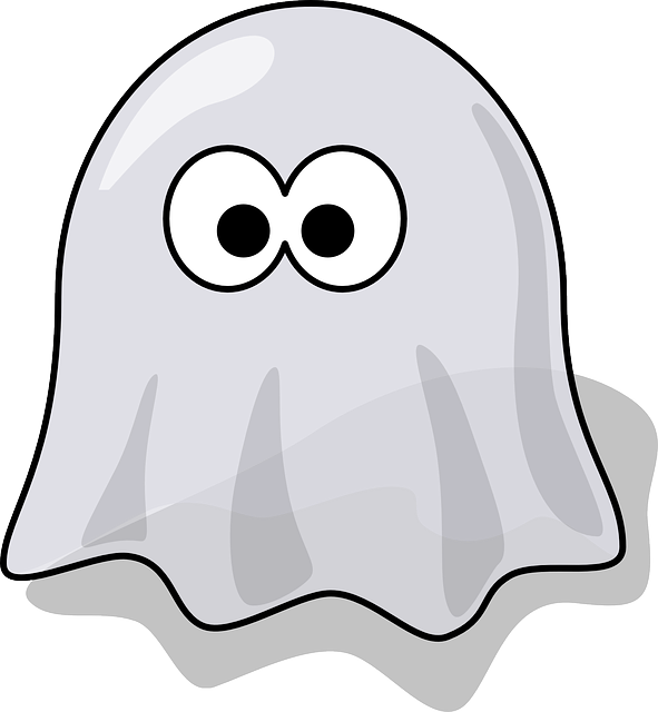 ghost-35852_640.png