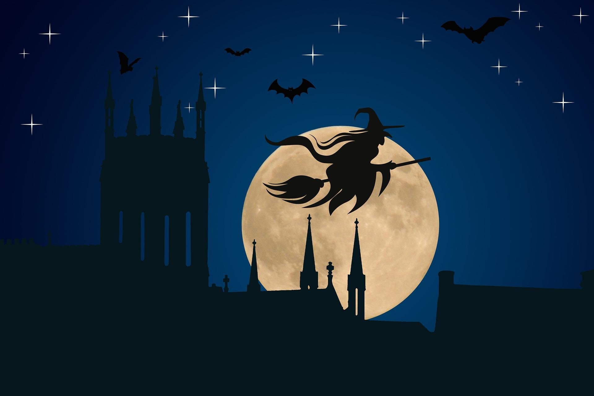 halloween-472294_1920.jpg