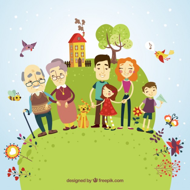 happy-family-illustration_23-2147508147.jpg