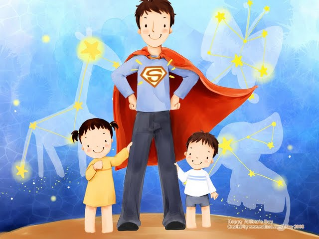 happy-fathers-day--lovely-childrens-illustration-for-fathers-day--daddy-is-a-superman--lovely-illustration-of-fathers-day-16001200-78943.jpg
