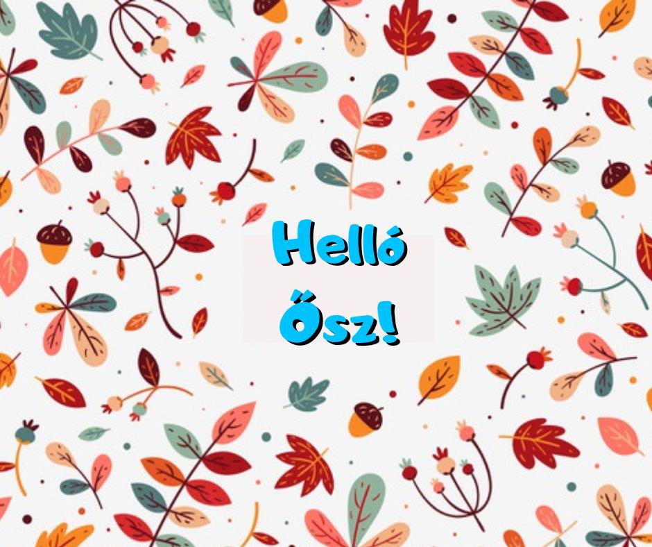 hello_osz.png