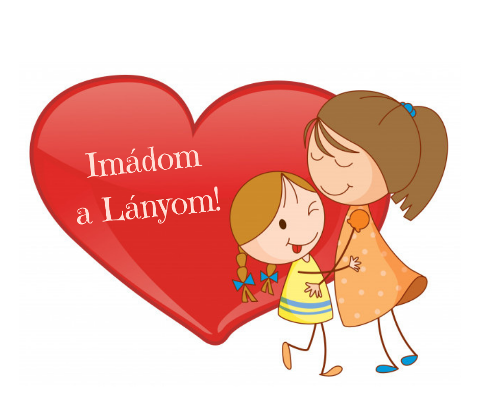 imadom_a_lanyom.png