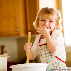 istock_richvintage-7-little-girl-baking-c.jpg