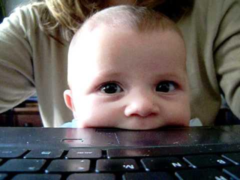 laptopevo.jpg