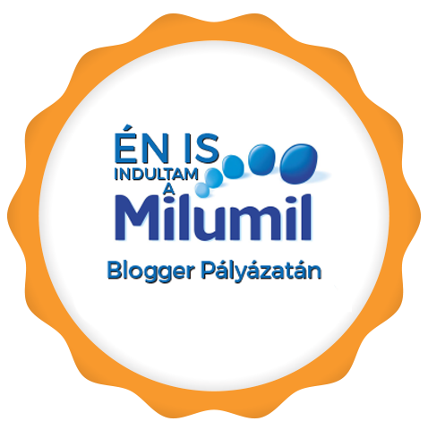 milumil-badge.png