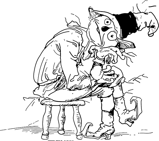 outline-35034_640.png