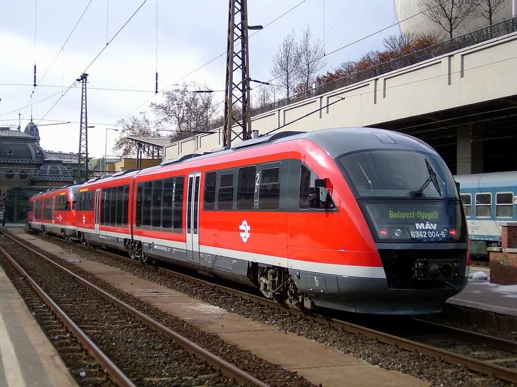 piros_vonat.jpg