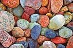 stones-167089_150.jpg