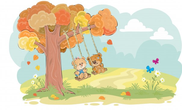 teddy-bear-swing-autumn-vector-concept_1441-688.jpg