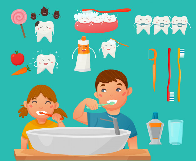 teeth-brushing-kids-icon-set_1284-18362.jpg