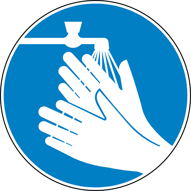 wash-hands-98641_640.png